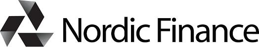 NordicFinance