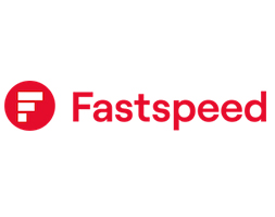 Fastspeed
